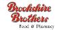 Brookshire Brothers Weekly Ad Circular