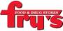 Fry's Food Weekly Ad Circular