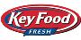 Key Food Weekly Ad Circular