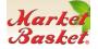 Market Basket Weekly Ad Circular