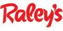 Raley's Weekly Ad Circular