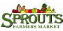 Sprouts Farmers Market Weekly Ad Circular