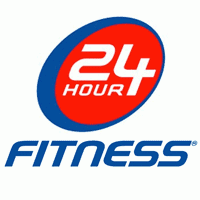 24-hour-fitness coupons