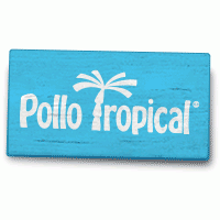 Pollo Tropical Coupons & Printable Coupon