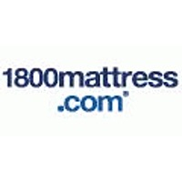 1 800 mattress Coupons & Promo Codes