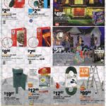 Home Depot Black Friday Ads 2016 10 150x150 - Home Depot Black Friday Ads, Sales, Deals Doorbusters 2016