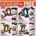 Home Depot Black Friday Ads 2016 11 150x150 - Home Depot Black Friday Ads, Sales, Deals Doorbusters 2016