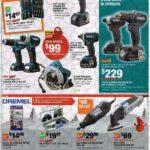 Home Depot Black Friday Ads 2016 12 150x150 - Home Depot Black Friday Ads, Sales, Deals Doorbusters 2016