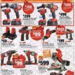 Home Depot Black Friday Ads 2016 13 150x150 - Home Depot Black Friday Ads, Sales, Deals Doorbusters 2016