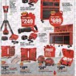 Home Depot Black Friday Ads 2016 14 150x150 - Home Depot Black Friday Ads, Sales, Deals Doorbusters 2016