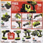 Home Depot Black Friday Ads 2016 17 150x150 - Home Depot Black Friday Ads, Sales, Deals Doorbusters 2016