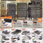 Home Depot Black Friday Ads 2016 19 150x150 - Home Depot Black Friday Ads, Sales, Deals Doorbusters 2016