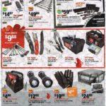 Home Depot Black Friday Ads 2016 20 150x150 - Home Depot Black Friday Ads, Sales, Deals Doorbusters 2016