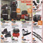 Home Depot Black Friday Ads 2016 21 150x150 - Home Depot Black Friday Ads, Sales, Deals Doorbusters 2016