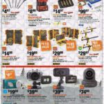 Home Depot Black Friday Ads 2016 22 150x150 - Home Depot Black Friday Ads, Sales, Deals Doorbusters 2016