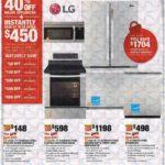 Home Depot Black Friday Ads 2016 23 150x150 - Home Depot Black Friday Ads, Sales, Deals Doorbusters 2016