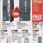 Home Depot Black Friday Ads 2016 25 150x150 - Home Depot Black Friday Ads, Sales, Deals Doorbusters 2016