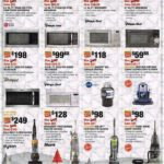 Home Depot Black Friday Ads 2016 26 150x150 - Home Depot Black Friday Ads, Sales, Deals Doorbusters 2016