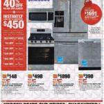 Home Depot Black Friday Ads 2016 27 150x150 - Home Depot Black Friday Ads, Sales, Deals Doorbusters 2016