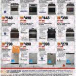 Home Depot Black Friday Ads 2016 28 150x150 - Home Depot Black Friday Ads, Sales, Deals Doorbusters 2016