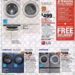 Home Depot Black Friday Ads 2016 29 150x150 - Home Depot Black Friday Ads, Sales, Deals Doorbusters 2016