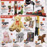 Home Depot Black Friday Ads 2016 3 150x150 - Home Depot Black Friday Ads, Sales, Deals Doorbusters 2016