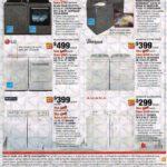 Home Depot Black Friday Ads 2016 30 150x150 - Home Depot Black Friday Ads, Sales, Deals Doorbusters 2016
