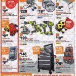 Home Depot Black Friday Ads 2016 32 150x150 - Home Depot Black Friday Ads, Sales, Deals Doorbusters 2016