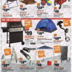 Home Depot Black Friday Ads 2016 4 150x150 - Home Depot Black Friday Ads, Sales, Deals Doorbusters 2016