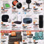 Home Depot Black Friday Ads 2016 5 150x150 - Home Depot Black Friday Ads, Sales, Deals Doorbusters 2016