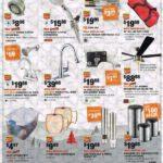 Home Depot Black Friday Ads 2016 6 150x150 - Home Depot Black Friday Ads, Sales, Deals Doorbusters 2016