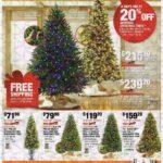 Home Depot Black Friday Ads 2016 7 150x150 - Home Depot Black Friday Ads, Sales, Deals Doorbusters 2016