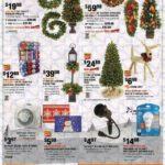 Home Depot Black Friday Ads 2016 8 150x150 - Home Depot Black Friday Ads, Sales, Deals Doorbusters 2016