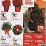 Home Depot Black Friday Ads 2016 9 150x150 - Home Depot Black Friday Ads, Sales, Deals Doorbusters 2016