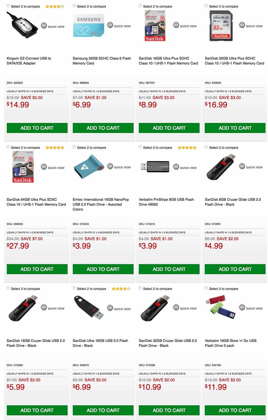 Micro center discount coupons