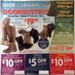 Shoe Carnival Black Friday Ads Sales Deals Doorbusters 2016 1 150x150 - Shoe Carnival Black Friday Ads, Sales, Deals, Doorbusters 2016