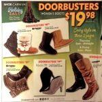 Shoe Carnival Black Friday Ads Sales Deals Doorbusters 2016 2 150x150 - Shoe Carnival Black Friday Ads, Sales, Deals, Doorbusters 2016