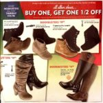 Shoe Carnival Black Friday Ads Sales Deals Doorbusters 2016 3 150x150 - Shoe Carnival Black Friday Ads, Sales, Deals, Doorbusters 2016