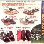 Shoe Carnival Black Friday Ads Sales Deals Doorbusters 2016 4 150x150 - Shoe Carnival Black Friday Ads, Sales, Deals, Doorbusters 2016
