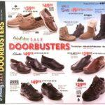 Shoe Carnival Black Friday Ads Sales Deals Doorbusters 2016 5 150x150 - Shoe Carnival Black Friday Ads, Sales, Deals, Doorbusters 2016