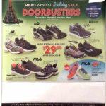 Shoe Carnival Black Friday Ads Sales Deals Doorbusters 2016 6 150x150 - Shoe Carnival Black Friday Ads, Sales, Deals, Doorbusters 2016