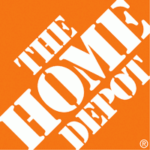 Home Depot Black Friday Ads