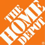 Home Depot Black Friday Ads