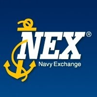 Navy Exchange Black Friday Ads Sales Deals Doorbusters