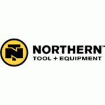 Northern Tool Black Friday Ads Deals Doorbusters Sales