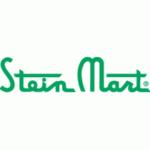 Stein Mart Black Friday Ads Doorbusters Sales
