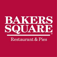 Bakers Square Coupons