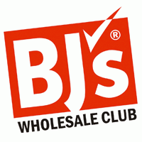 BJ's Wholesale Coupons & Printable Coupon