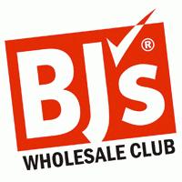 BJ's Wholesale Coupons & Printable Coupon