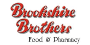 Brookshire Brothers Weekly Ad